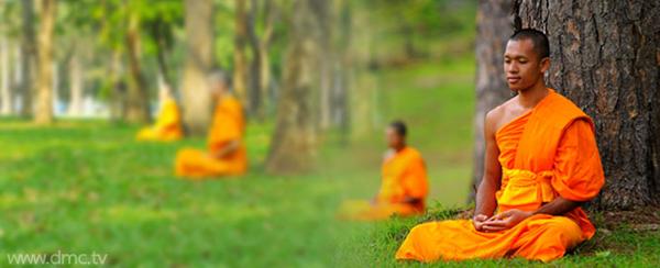 560824-meditation-1