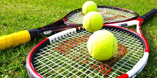 tennis-balls-and-rackets2