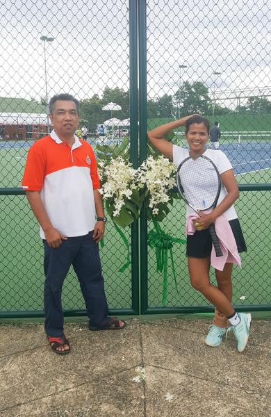 Wu Tennis 2017_๑๗๐๘๒๘_0035