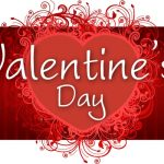bloghead_valentinesday
