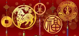 ทำความรู้จักประเพณีต่าง ๆ ในเทศกาลตรุษจีน