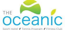 ขอเชิญร่วมการแข่งขัน OCEANIC JUNIOR CHAMPIONSHIP 2018  วันที่  27 – 28 ตุลาคม 2561