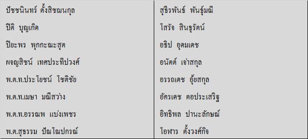MB+3 (1)