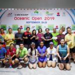 Oceanic open 2019_๑๙๑๐๐๑_0010