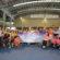ผลการแข่งขัน 10th International  Senior Tennis Cup